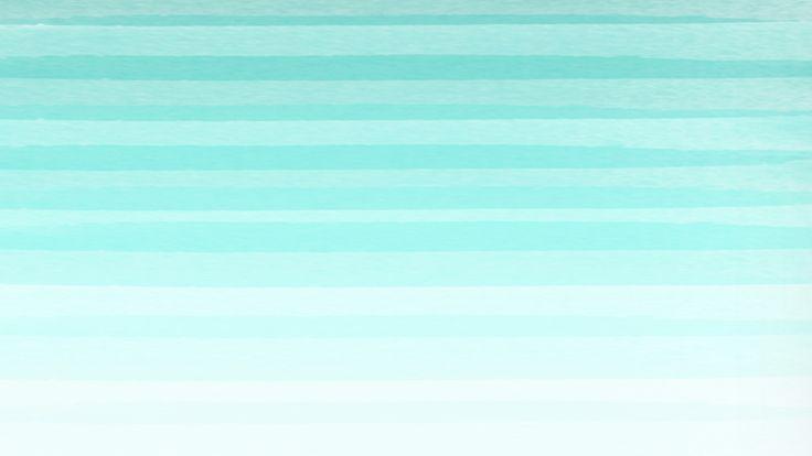 free watercolor desktop wallpapers katie fiddler