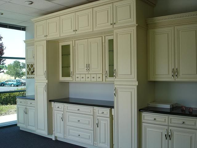 Primo Remodeling is a positive company where you can purchase high-end quality material at a very low-end cost from positive people-http://www.primoremodeling.com/