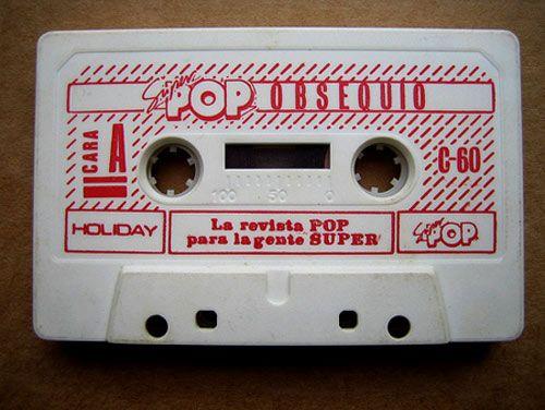 Cassette-de-Superpop.jpg (500×376)