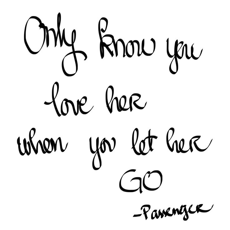 841 best Music images on Pinterest | Song quotes, Music lyrics and ...