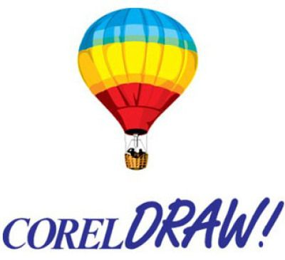 corel draw 9  full version