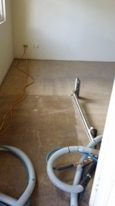 #Franklean #carpet & tile offers an expert service to help look after your precious floor coverings and more. We specialise in cleaning commercial and domestic carpets, tile cleaning and sealing.
