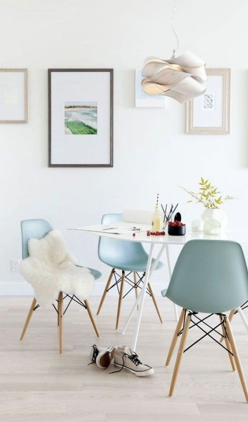 The LuxPad, 2016 Interior Design Trends: Top Tips From the Expertscolour - baby…