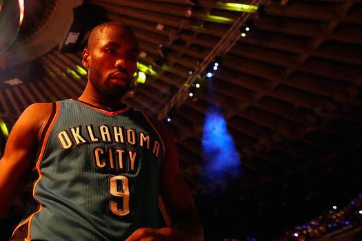 Thunder vs. Warriors Game 2 live stream online & TV info, 2016 NBA Playoffs odds