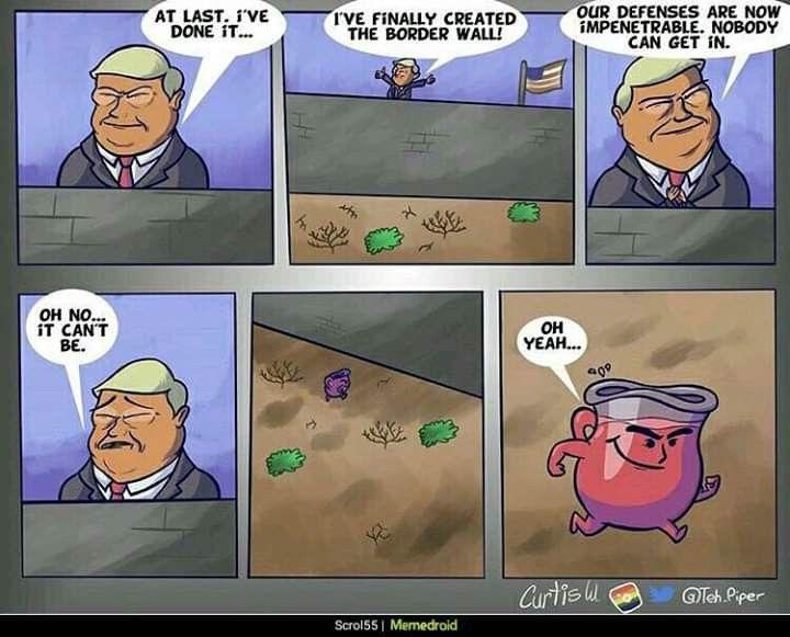 Pin By Electroj On Comics Funny Comics Humor