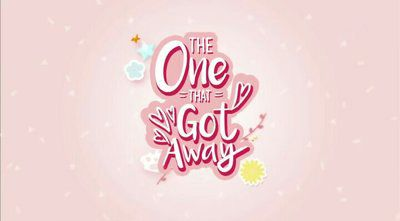 The One That Got Away (PILOT) January 15 2018 Replay