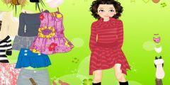 http://www.oyungaleri.com/2-kisilik-okul-giysi-giydirme