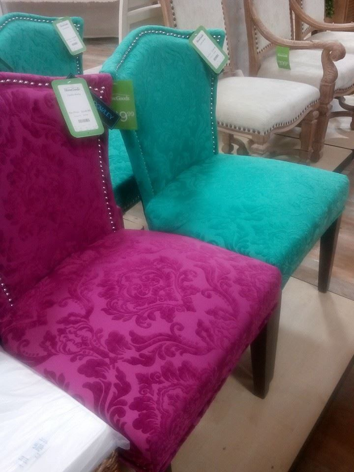 Buy Kitchen & Dining Room Chairs Online at Overstock.com ...