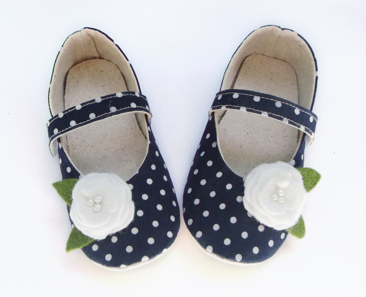 17 Best images about Shoes on Pinterest | Navy blue shoes, Flats ...