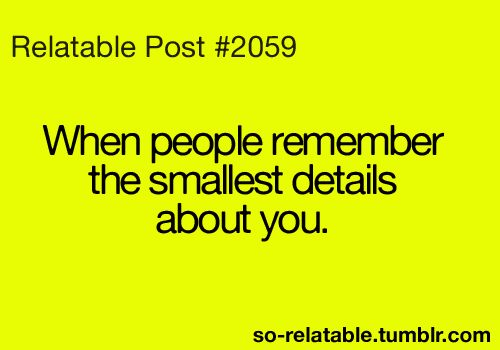 sMILES:): That, Best Friends, Stuff, Relatable Post, Real Friends, Smile