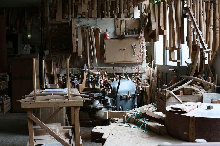 Matteo Thun Atelier, Furniture Collections, #matteothunatelier #matteothun #handmade #handmadeinitaly #italiandesign #matteothun #artwork #wood #furniture #madeinitaly