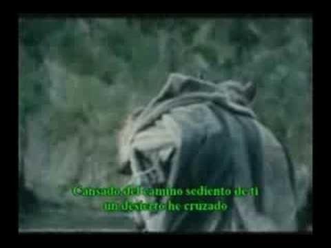 Sumergeme jesus adrian romero - YouTube❤️