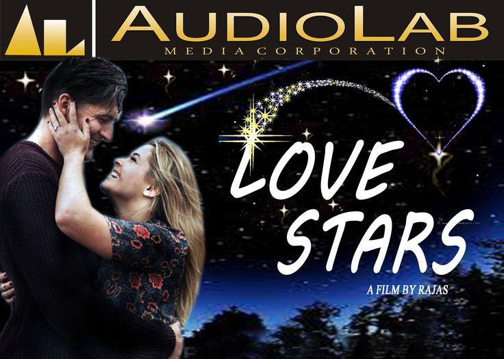 Love Stars || Romantic Short film ||what is love