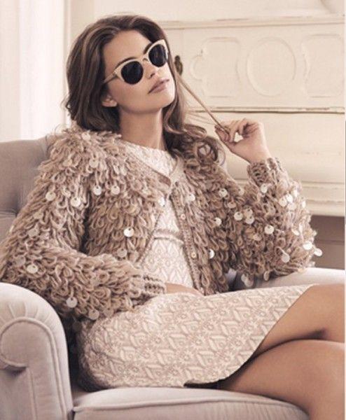 Catalogo Abbigliamento Donna Fix Design autunno inverno 2013 2014 prezzi FOTO  #fixdesign #abbigliamento #abbigliamentodonna #moda2013 #moda2014 #autunnoinverno #autunnoinverno2014 #clothes #clothesfashion #vestiti #abiti #fashion #moda