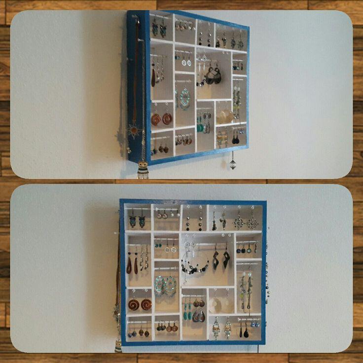 1000 bilder zu bastelideen auf pinterest bastelarbeiten. Black Bedroom Furniture Sets. Home Design Ideas