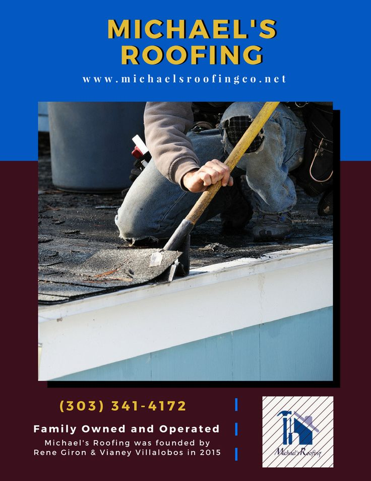 Services we offer: Emergency Roof Repair in Aurora, CO, Roof Repair Company in Aurora, CO, Roof Contractor in Aurora, CO, Residential Roofing Contractors in Aurora, CO, Metal Roof Contractors in Aurora, CO, Flat Roof Contractors in Aurora, CO, Roof Deck Insulation in Aurora, CO, Roof Installation in Aurora, CO, Residential Gutters in Aurora, CO, Commercial Gutters in Aurora, CO, EPDM Roofing in Aurora, CO, Custom Metal in Aurora, CO, Small Removal in Aurora, CO.