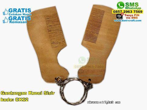Gantungan Kunci Sisir Hub: 0895-2604-5767 (Telp/WA)gantungan kunci sisir,gantungan kunci sisir murah,gantungan kunci sisir unik,gantungan kunci sisir bahan kayu,grosir gantungan kunci sisir murah,gantungan kunci sisir harga grosir,souvenir gantungan kunci sisir murah,souvenir pernikahan gantungan kunci,jual gantungan kunci,souvenir bahan kayu,jual souvenir gantungan kunci  #grosirgantungankuncisisirmurah #souvenirbahankayu #gantungankuncisisirmur