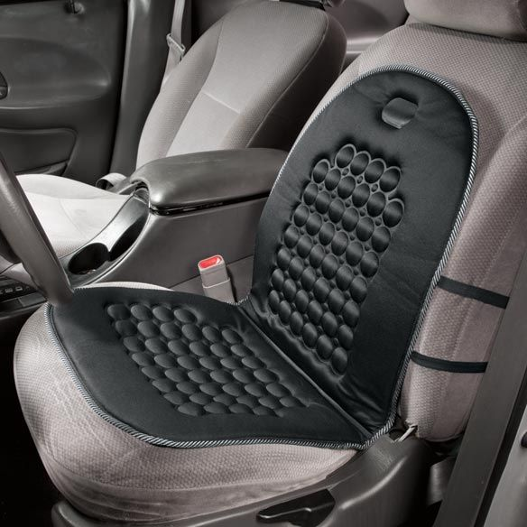 18 Best Comfort Images On Pinterest Car Seat Cushion Car Seats