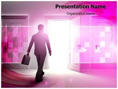 Download our state-of-the-art Opportunities #PPT template. Make a Opportunities PowerPoint presentation quickly and affordably. Get this Opportunities editable ppt template now and get started. This royalty free Opportunities #Powerpoint #template allows you to edit text and values on graphs or #diagram representations and could be used very effectively for #Opportunities, best business, best business #ideas and related PowerPoint presentations.