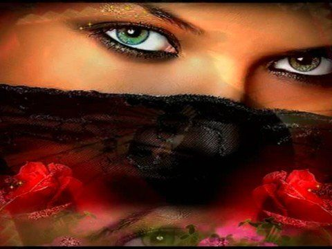 """SHEENA EASTON """"FOR YOUR EYES ONLY..... For YOUR EYES ONLY xox♥"""