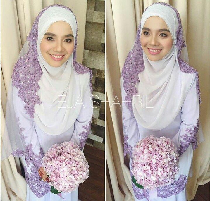 I Like The Vail Fashion Pinterest Muslim Wedding
