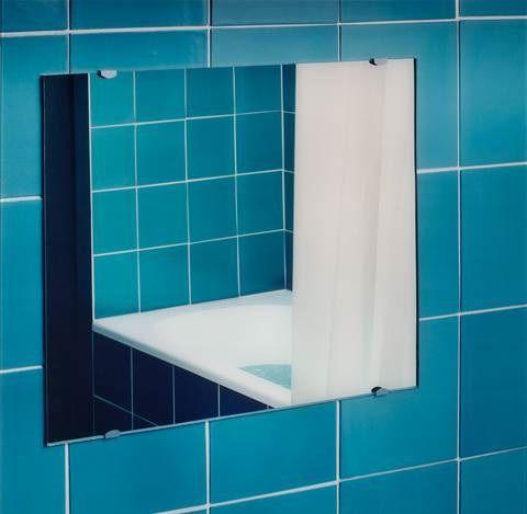 Pin auf bathrooms BALENCIAGA