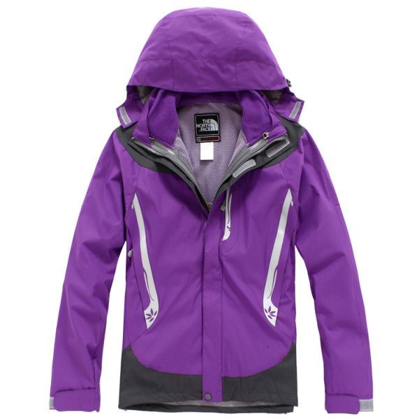 Cheap Women North Face Outlet Gore Tex Jacket Purple uk  http://www.outdoorgeargals.com