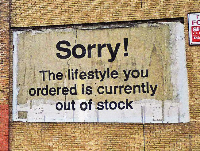 165 best banksy streetart leinwand und poster drucke images on pinterest banksy banksy. Black Bedroom Furniture Sets. Home Design Ideas