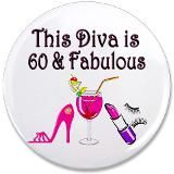 Gifts for 60Th Birthday | Unique 60Th Birthday Gift Ideas - CafePress