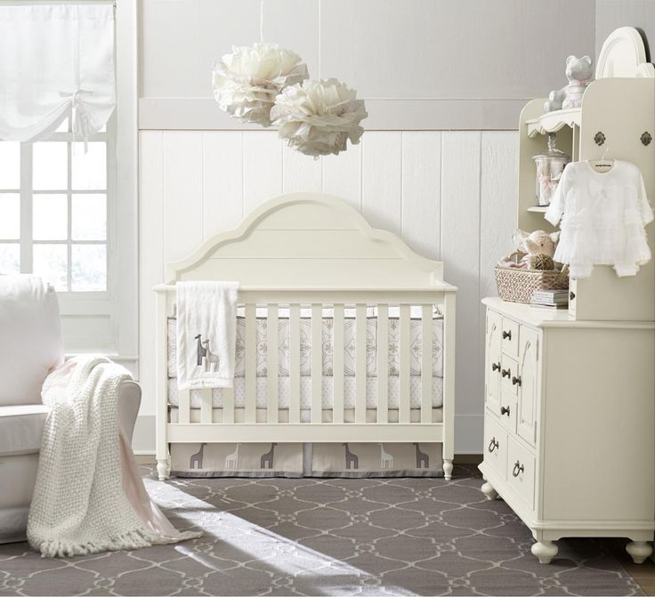 12 best Wendy Bellissimo images on Pinterest | Kids rooms, 3/4 ...