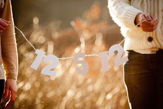 Rianne en Sander gaan trouwen in mei {loveshoot} - Pinterested @ http://wedspiration.com.