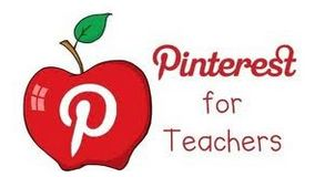 Educational Technology and Mobile Learning: Top 11 Educational Pinners on Pinterest