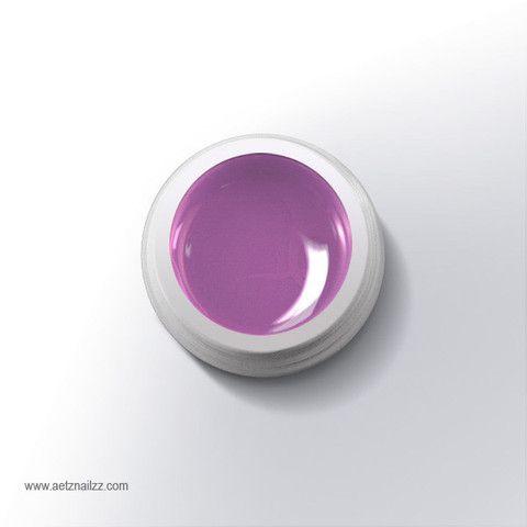 P7 Pastel violet