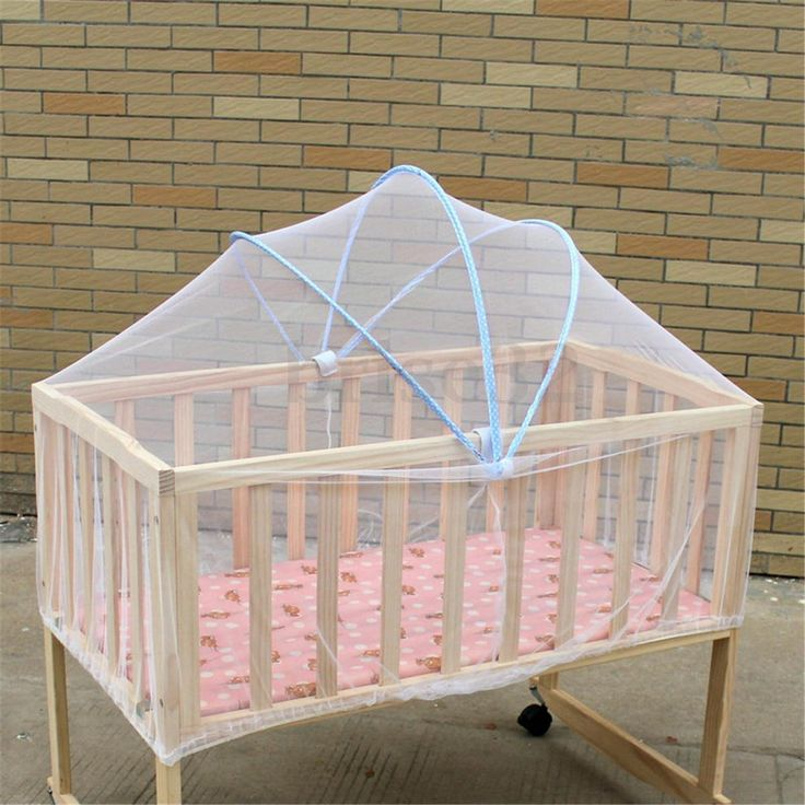 1000 Ideas About Canopy Crib On Pinterest Iron Crib