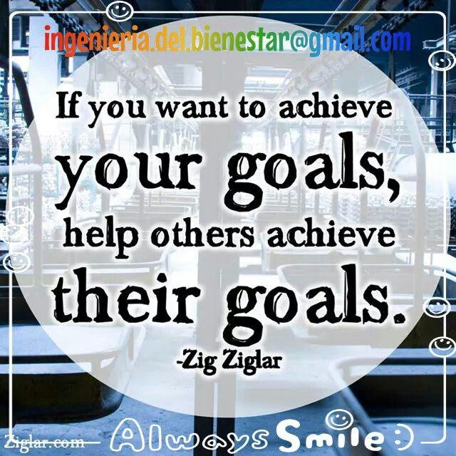 Pregúntame cómo puedo ayudarte a cumplir tus Metas y tu Plan de 90 días. Comunícate con nosotros a ingenieria.del.bienestar@gmail.com ó inbox.  #nivel10 #salud #fitness #ejercicio #entrenamiento #herbalife #bienestar #desayunosano #estilodevida #nutricion #fit #barranquilla #vidaactiva #gym #vidasaludable #fitclub #ponteenforma #nutricioncelular #alimentatebien#controldepeso #lifestyle #health #vidasana #celulitis #desayuno #estilodevidasaludable #nutrition #proteina #nutricionexterna…