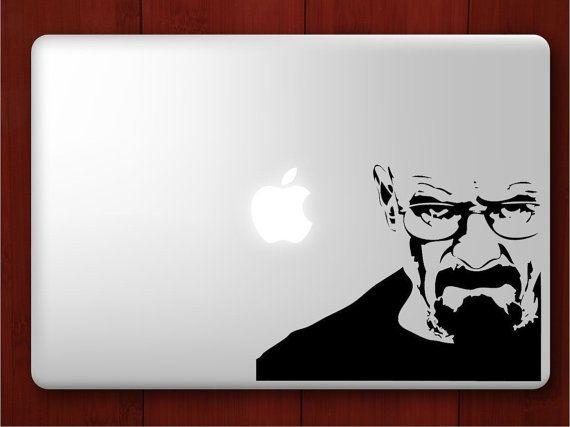 Apple Macbook Pro Stickers