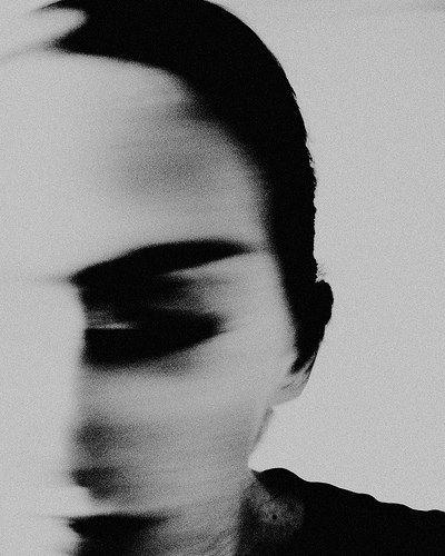 "The Antidote • ""Masao Yamamoto is a famous Japanese photographer..."