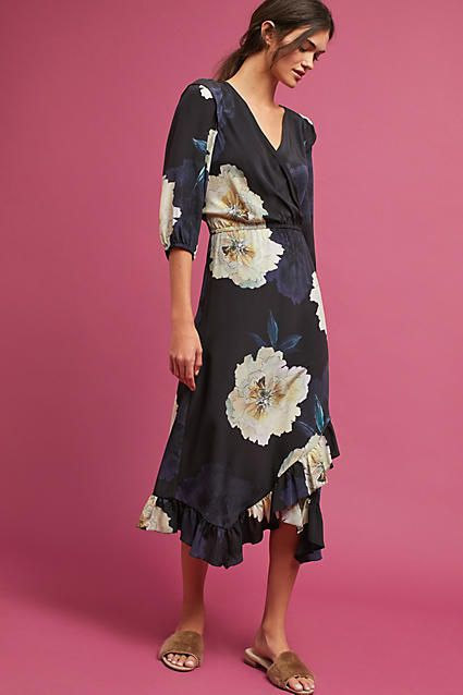 329108 Best Your Anthropologie Favorites Images On