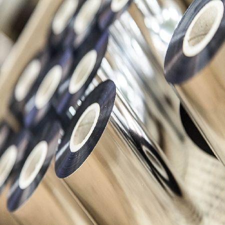 Oferta: drukarki wszywek, drukarki etykiet, drukarki kodów kreskowych, drukarki kolorowych etykiet, drukarki termo transferowe toshiba tsc, drukarki termotransferowe, drukarki tsc termotransferowe, kolorowe drukarki etykiet, materiały eksploatacyjne do drukarek kodów kreskowych, taśmy termotransferowe, wszywki odzieżowe, wszywki żakardowe