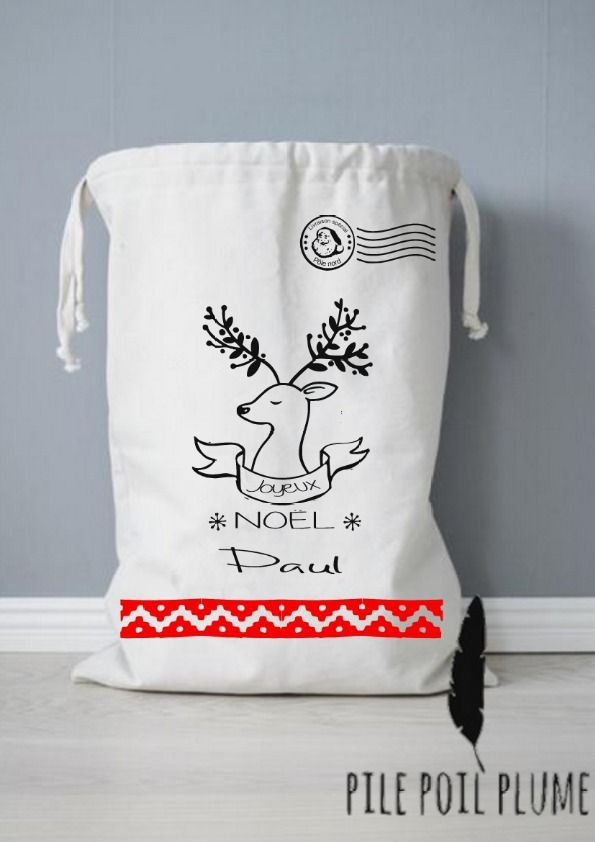 17 best ideas about id e cadeau original on pinterest - Idee emballage cadeau original ...