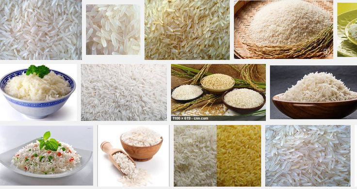Rice Export Data- Free Search Rice Export Data India from Seair