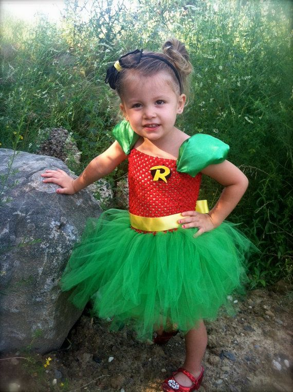 Hey, I found this really awesome Etsy listing at http://www.etsy.com/listing/157167946/robin-batmans-sidekick-tutu-costume