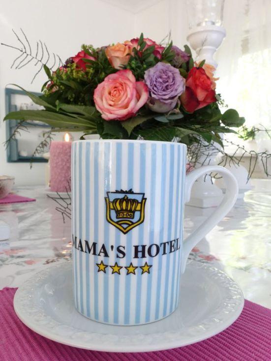 HappyFace313-Hotel-Mama