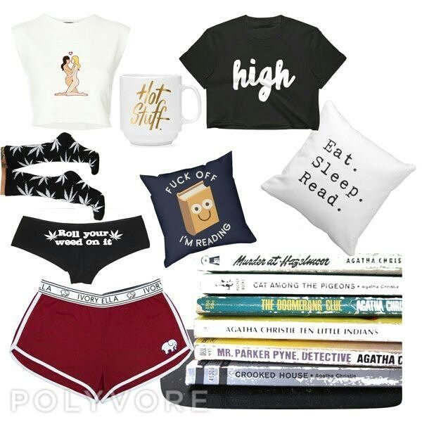 I be getting high just to balance out the lows.  Get your own HIGH crop top at  http://ift.tt/2tqBaQY link in bio