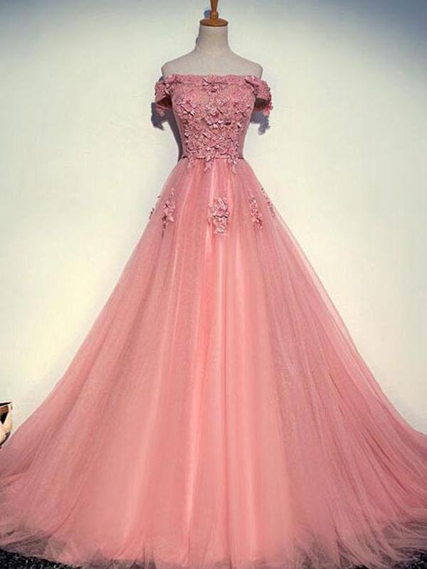 Mejores 17 imágenes de Prom en Pinterest   Vestido de moda, Vestidos ...