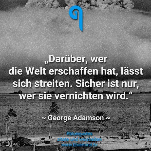 #bluequotes #zitate #weisheit #nachdenken #spruch