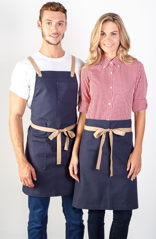 Best images about chef uniforme on pinterest coats