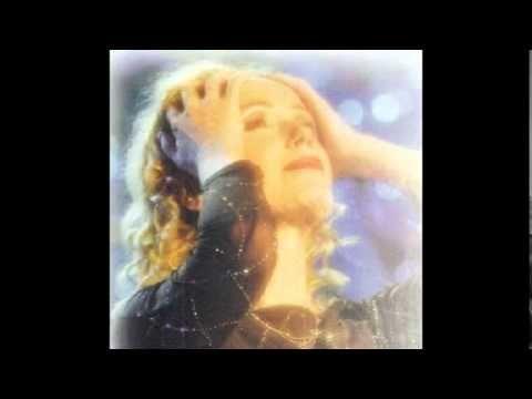 Marika Gombitová - Ave Maria