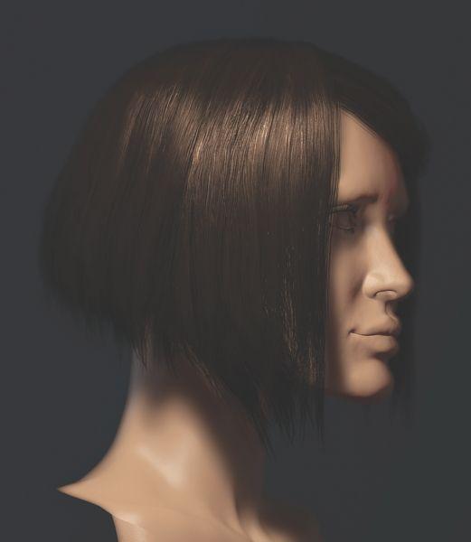 zbrush_hair_16.jpg (521×600)