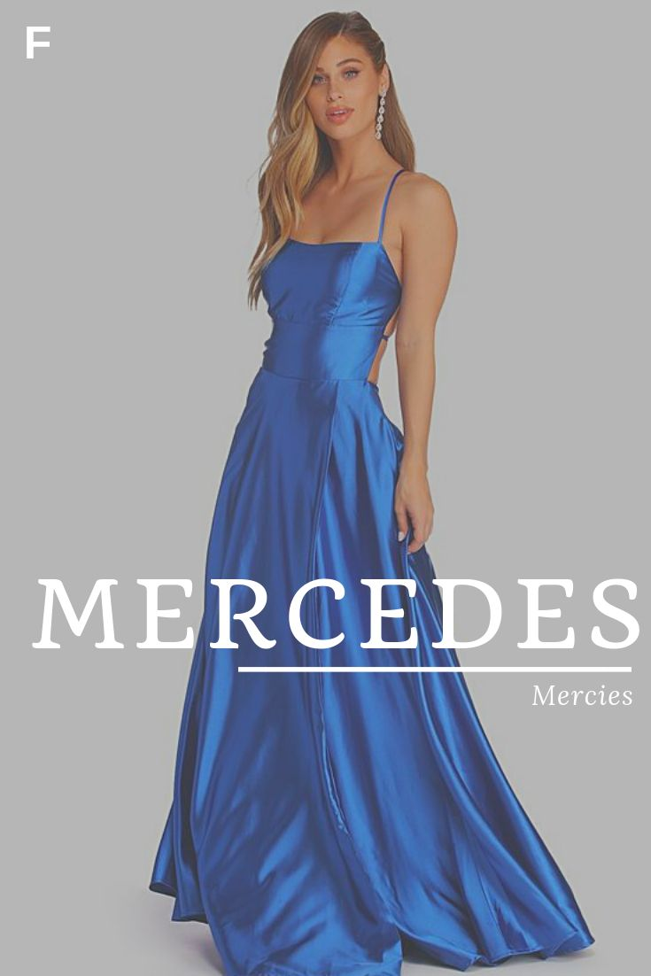 Mercedes, meaning Mercy, modern names, popular names, M ...